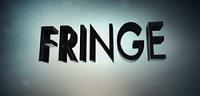 250px-Fringe_intertitle