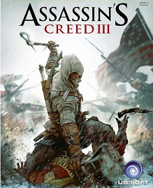 Assassins-Creed-III-360