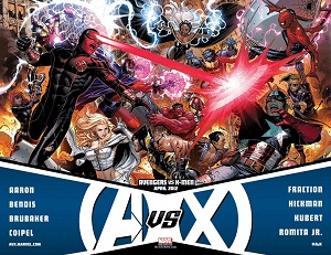 Avengers_vs._X-Men_(Event)