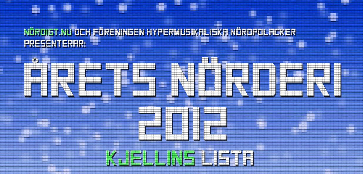 NOTY2012 PK copy