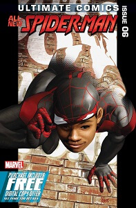 UltimateComicsSpiderMan_6_Cover