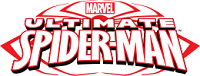Ultimate_Spider-Man_(TV_series)_logo