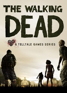 WalkingDeadBoxArt2
