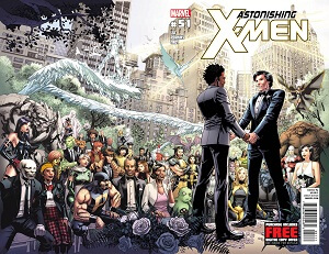 astonishingxmen_51_cover