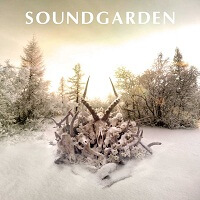 soundgardenkinganimalcover