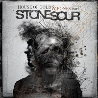 stonesourhouseofgoldandbonespart1cover