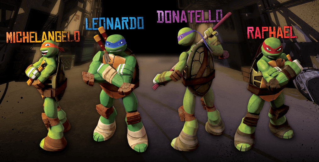 teenage-mutant-ninja-turtles-characters-tmnt-characters-nick-com