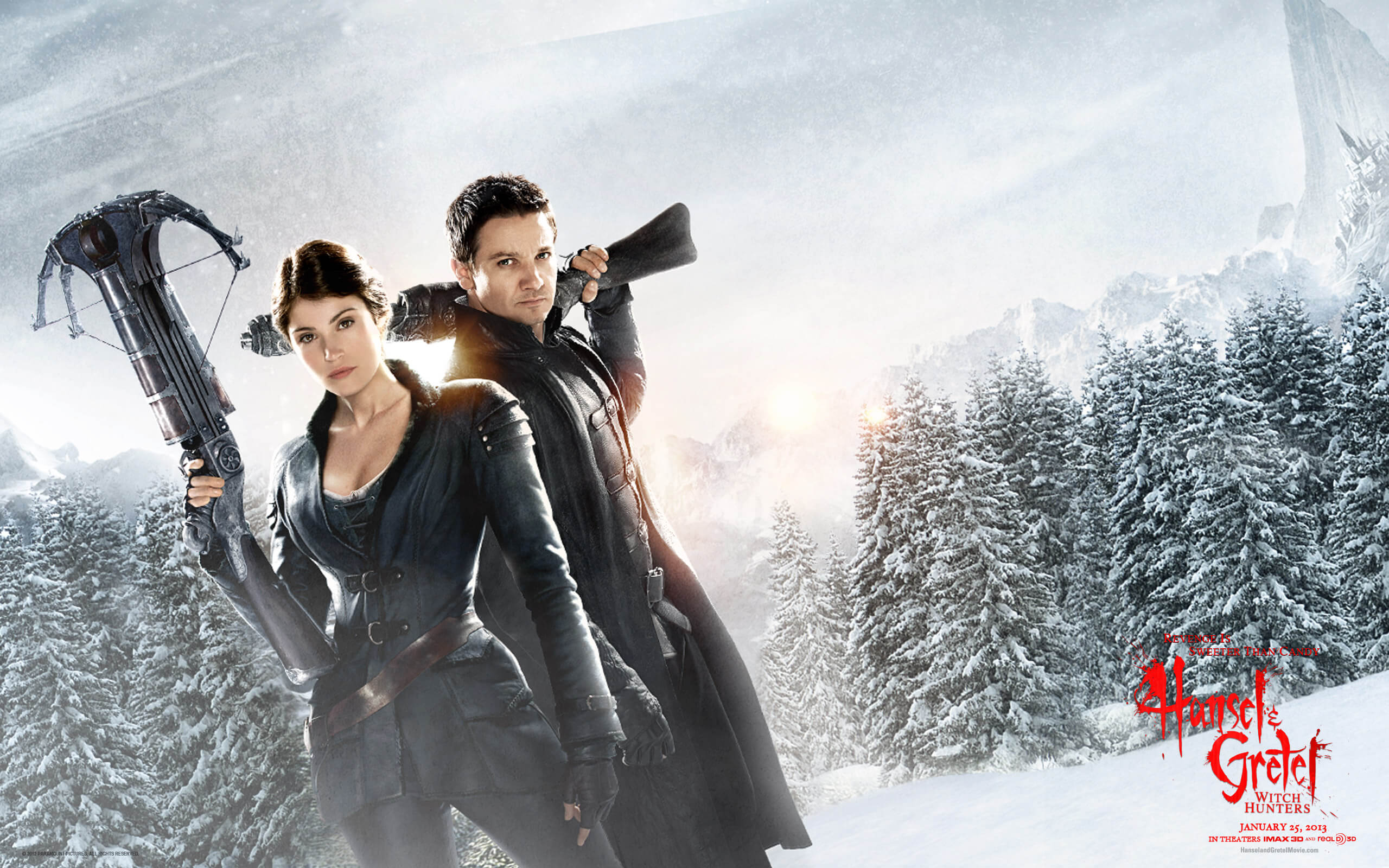 hansel_and_gretel_witch_hunters_2013_movie-wide