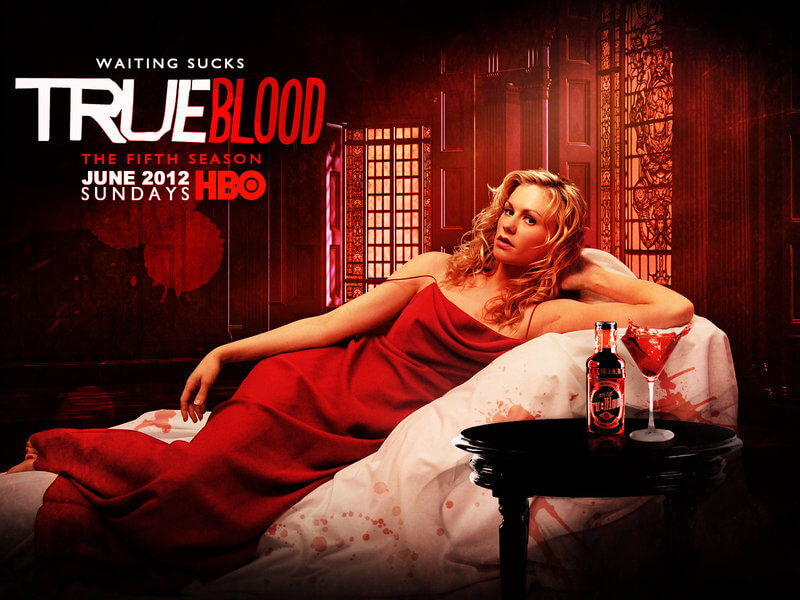 true_blood_season_5_poster_contest_by_lyukp3-d4vjgox
