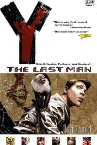 y_the_last_man