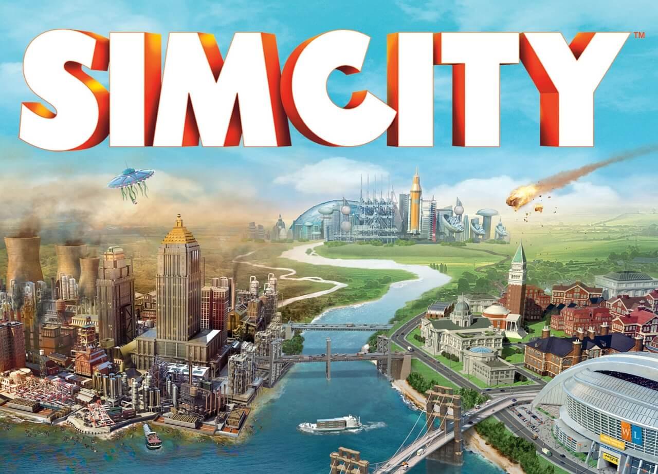 simcity-2013