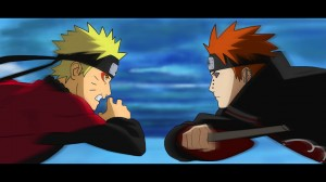 naruto_vs_pain