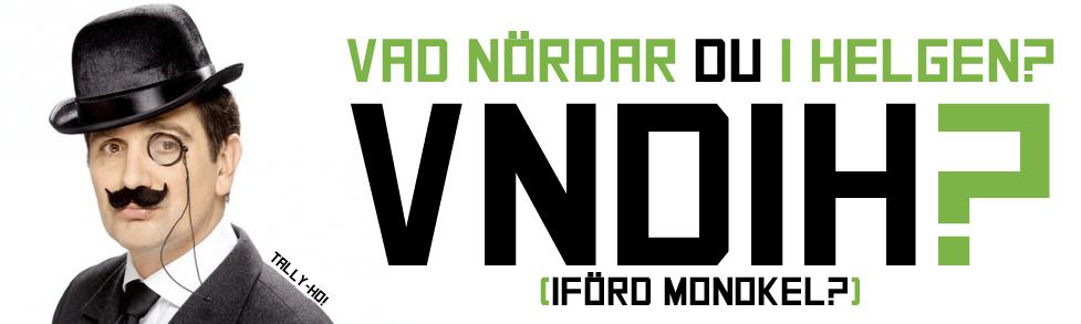 vndih-monokel