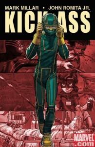 KickAss EP28
