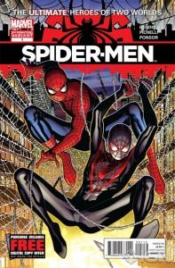 spider_men EP29
