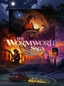 wormworld_saga EP25