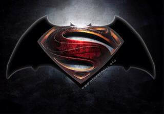 man_of_steel_batman