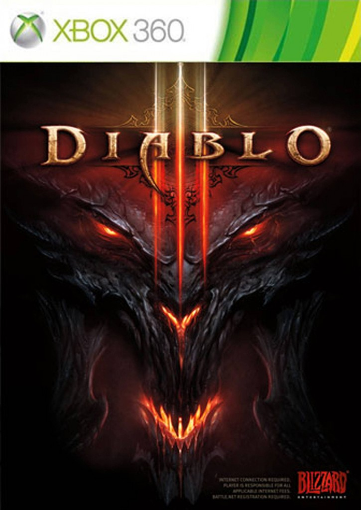 diablo-iii_Xbox360_cover