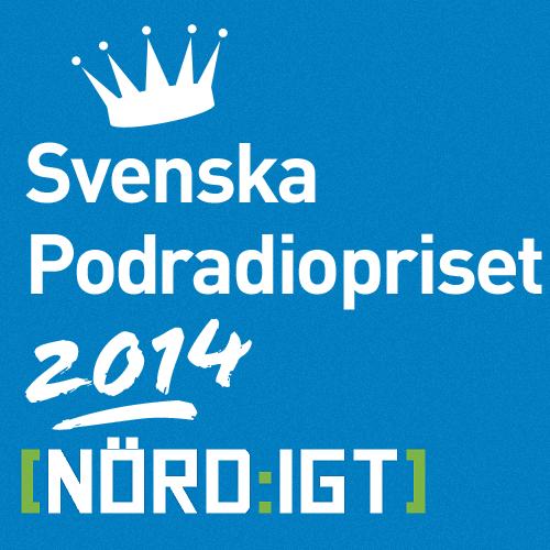 podradio-image-2014