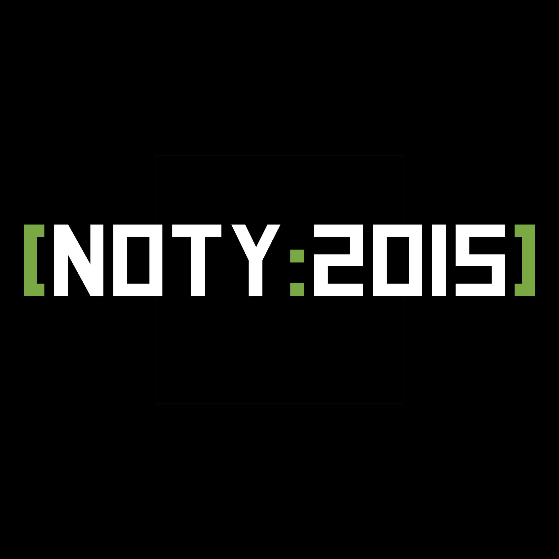 noty2015