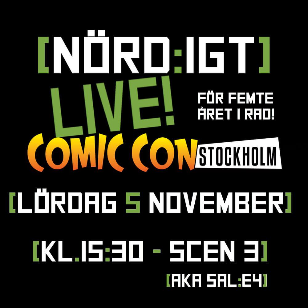 nordigt-comiccon-2016